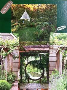 miriam feldman collage-beautiful